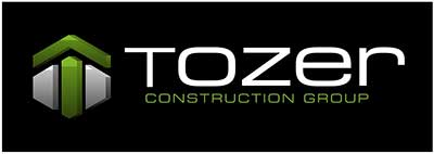 Tozer Construction Group